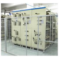 供应广东DELTA高压直流开关电器电寿命试验装置