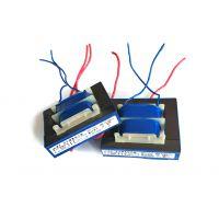 太阳能液晶显示器220变12V引线电源变压器DB571301