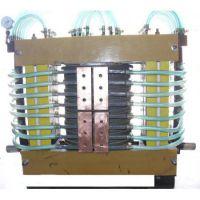 平湖220v转12v变压器 250kva变压器 的厂家