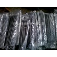 D256堆焊焊条3.2/4.0/5.0mm