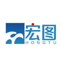 深圳市宏图硅胶科技有限公司