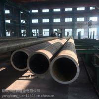 南京16mn小口径无缝管近期价格