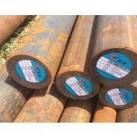 30CrMnTi合金圆钢主要用途详解|莱芜钢铁|莱钢集团圆钢销售