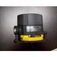 供应德国西锁WESTLOCK阀门位置监视器2645-A-BY-N-000-2-2-FAN-A-R2