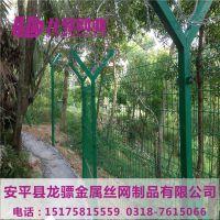 钢制护栏 道路护栏 山坡防护网
