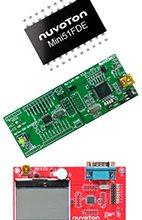 上海中颖一级代理,SH79F081A单片机,SOP28封装,8K flash