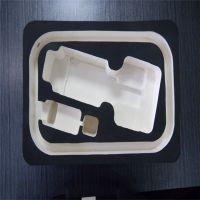 东莞供应贴合EVA加工异形包装盒 彩色EVA泡沫包装内托