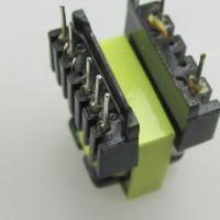 小家电电源变压器 LED照明电源变压器EE16