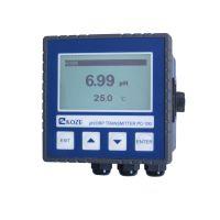 KOZE智能型在线pH/ORP控制器