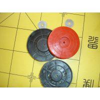 三维牌超声波焊接隧道防水板专用热熔垫片 红、白、黑三色热熔垫片