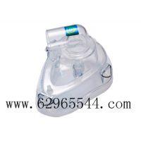 TM中西厂家硅胶面膜通气面罩(四个起订) 型号:ZS32-MZ-A库号:M390408