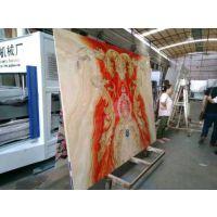树脂喷墨印刷机