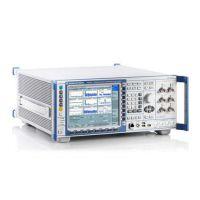 CMW270 回收CMW270 功率分析仪
