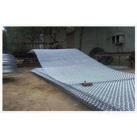 镀锌轧花网  用途广泛 厂家直销 材质可选 欢迎定做