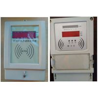 IC卡灌溉控制器,IC卡灌溉控制器厂家