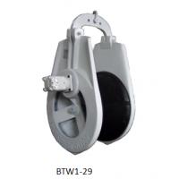 haisunBTW1-29动力滑车渔业设备