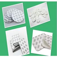 3M双面胶、进口双面胶、泡棉胶、泡绵胶加工、模切、冲压、任意形状规格