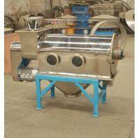 厂家直销超细粉体气流筛 真空环保型气流筛选机 恒宇机械
