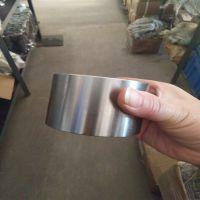 生产碳钢双接头管箍 单接口管箍 半接接头 保材质
