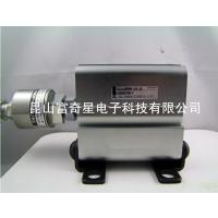 日本TAIYO气缸 10S-1R LA80N50TM2-F 江苏供货商专供推荐