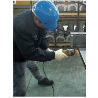 安检设备铸造件制作