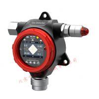 中西 在线式二氧化碳检测仪 型号:DR70C-CO2 库号:M406286 YCM特价