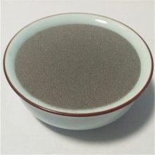 竹中科技供应艺术漆-墙漆涂料-真石漆用彩色玻璃微珠透明玻璃微珠