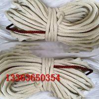 导线保护绳 蚕丝导线保护绳 电力 绳汇能