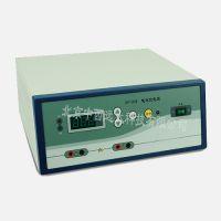 中西 双稳定时电泳仪电源 型号:BL61-DYY-2C 库号:M406828