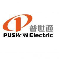 普世通(北京)电气有限公司