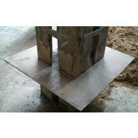 西安金北程专业制作地铁专用格构柱、格构梁等钢结构产品
