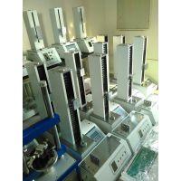 FPC剥离强度试验机 剥离力测试仪
