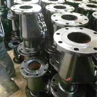 厂家直销给水泵入口滤网 电标凝结水泵入口滤网 各种规格定制