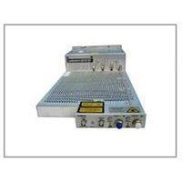 收/售二手Agilent 81640A可调激光源81640B
