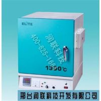 章丘SX2-4-13T箱式电阻炉SX-2-13电阻炉的具体参数