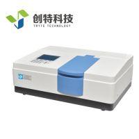 紫外可见分光光度计 实验室分析仪器双束紫外可见分光光度计