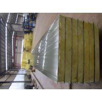 北京岩棉复合板厂家岩棉复合板价格