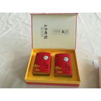 定制双层中秋月饼礼盒 胶印纸盒 烫金盒子 UV印刷包装盒 浙江礼盒包装厂