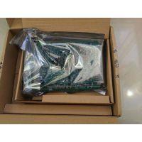 DCS系统XP243X浙大中控主控制卡货真价实超低优惠