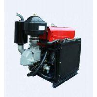 发电机组专用配套发动机