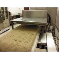 鱼饲料烘干机 微波鱼饲料干燥设备厂家 鱼饲料烘干设备价格