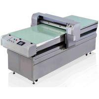 真皮打印机的价格,真皮打印机多少钱。