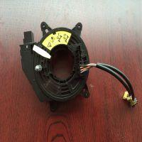 路虎发现3 安全气囊游丝时钟弹簧线圈 瑞安荣源 LR018556