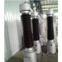 TYD-110电容式电压互感器110KV电压互感器126KV电压互感器110KV互感器生产厂家