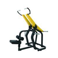山东奥信德健身器材大黄蜂系列坐式高拉力训练器握力器拉力器
