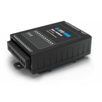 开关量输出模块TCP/IP转8DO支持脉冲输出10个TCP连接485扩展康耐德品牌