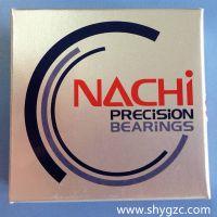 日本不二越进口NACHI 61896 深沟球轴承,悠悠球配件轴承