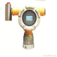 供应一氧化碳检测仪,一氧化碳探测器,一氧化碳气体检测仪