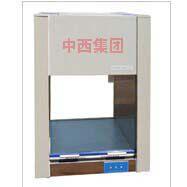 中西(LQS特价)超净工作台 型号:WY8-VD650库号:M17027