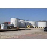 河南郑州丹凤供应优级品无味、脱芳烃环保溶剂油D30,流程124-155